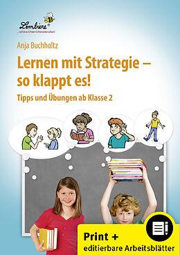 Cover: https://exlibris.azureedge.net/covers/9783/9566/4406/1/9783956644061xl.jpg
