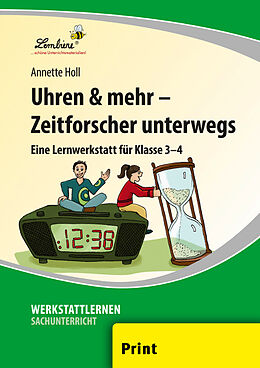 Cover: https://exlibris.azureedge.net/covers/9783/9566/4448/1/9783956644481xl.jpg