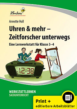 Cover: https://exlibris.azureedge.net/covers/9783/9566/4452/8/9783956644528xl.jpg