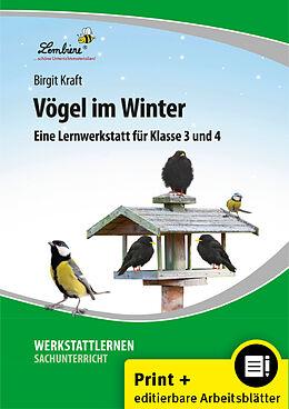 Cover: https://exlibris.azureedge.net/covers/9783/9566/4940/0/9783956649400xl.jpg