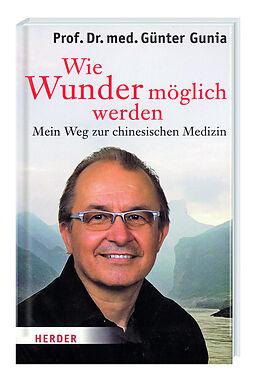 Cover: https://exlibris.azureedge.net/covers/9783/9566/6069/6/9783956660696xl.jpg