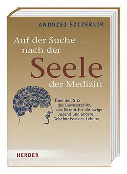 Cover: https://exlibris.azureedge.net/covers/9783/9566/6081/8/9783956660818xl.jpg