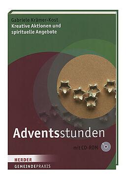 Cover: https://exlibris.azureedge.net/covers/9783/9566/6115/0/9783956661150xl.jpg