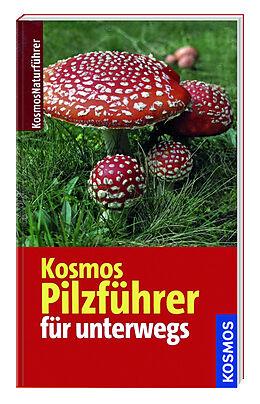 Cover: https://exlibris.azureedge.net/covers/9783/9566/6130/3/9783956661303xl.jpg