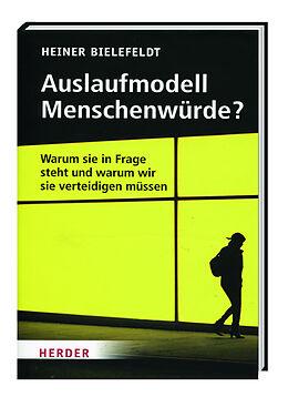 Cover: https://exlibris.azureedge.net/covers/9783/9566/6167/9/9783956661679xl.jpg