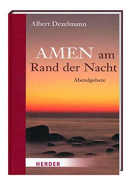Cover: https://exlibris.azureedge.net/covers/9783/9566/6172/3/9783956661723xl.jpg