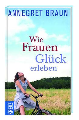 Cover: https://exlibris.azureedge.net/covers/9783/9566/6180/8/9783956661808xl.jpg
