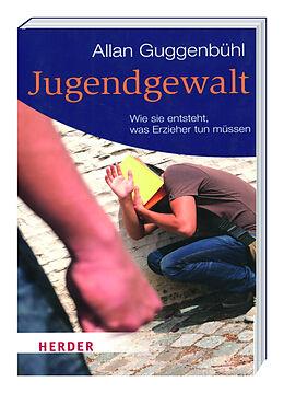 Cover: https://exlibris.azureedge.net/covers/9783/9566/6206/5/9783956662065xl.jpg