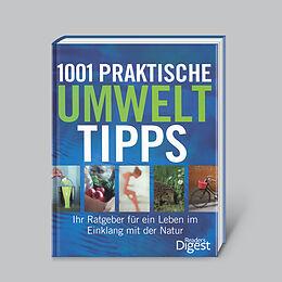 Cover: https://exlibris.azureedge.net/covers/9783/9566/6209/6/9783956662096xl.jpg