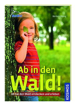 Cover: https://exlibris.azureedge.net/covers/9783/9566/6296/6/9783956662966xl.jpg