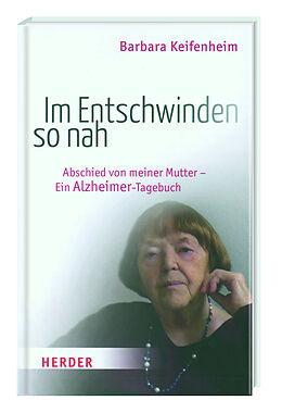 Cover: https://exlibris.azureedge.net/covers/9783/9566/6339/0/9783956663390xl.jpg