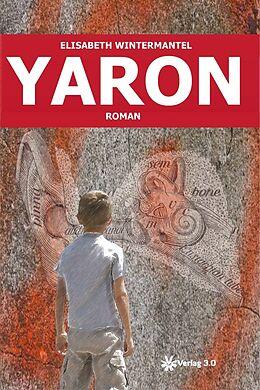 Cover: https://exlibris.azureedge.net/covers/9783/9566/7069/5/9783956670695xl.jpg