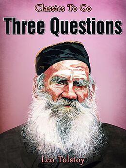 Cover: https://exlibris.azureedge.net/covers/9783/9567/6201/7/9783956762017xl.jpg