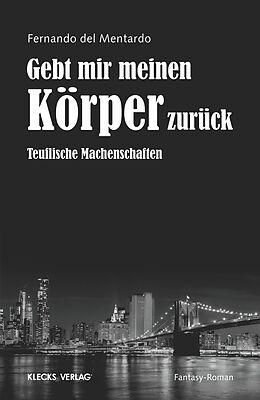 Cover: https://exlibris.azureedge.net/covers/9783/9568/3173/7/9783956831737xl.jpg