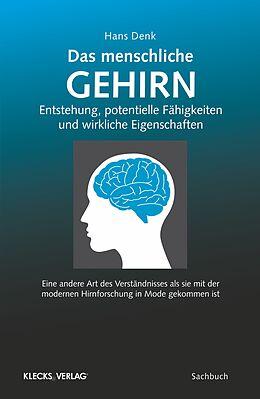 Cover: https://exlibris.azureedge.net/covers/9783/9568/3452/3/9783956834523xl.jpg