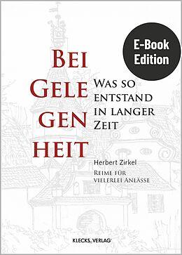Cover: https://exlibris.azureedge.net/covers/9783/9568/3542/1/9783956835421xl.jpg