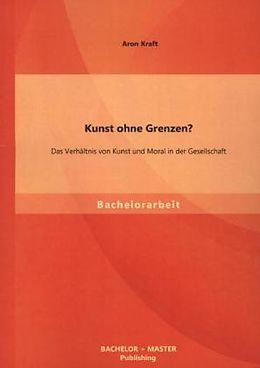 Cover: https://exlibris.azureedge.net/covers/9783/9568/4034/0/9783956840340xl.jpg