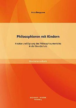 Cover: https://exlibris.azureedge.net/covers/9783/9568/4054/8/9783956840548xl.jpg
