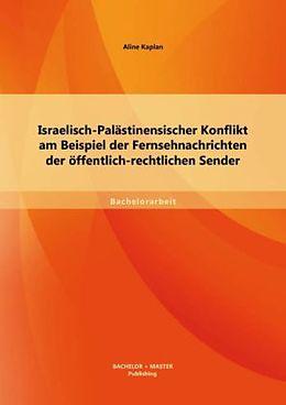 Cover: https://exlibris.azureedge.net/covers/9783/9568/4116/3/9783956841163xl.jpg