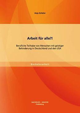 Cover: https://exlibris.azureedge.net/covers/9783/9568/4121/7/9783956841217xl.jpg
