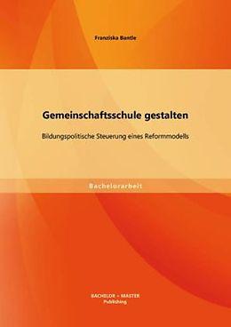 Cover: https://exlibris.azureedge.net/covers/9783/9568/4123/1/9783956841231xl.jpg