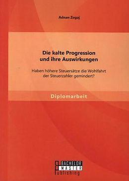 Cover: https://exlibris.azureedge.net/covers/9783/9568/4199/6/9783956841996xl.jpg