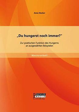 Cover: https://exlibris.azureedge.net/covers/9783/9568/4280/1/9783956842801xl.jpg