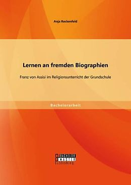 Cover: https://exlibris.azureedge.net/covers/9783/9568/4316/7/9783956843167xl.jpg