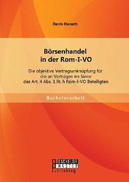 Cover: https://exlibris.azureedge.net/covers/9783/9568/4319/8/9783956843198xl.jpg