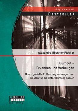 Cover: https://exlibris.azureedge.net/covers/9783/9568/4362/4/9783956843624xl.jpg