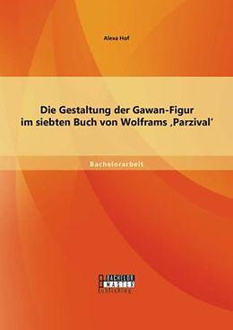 Cover: https://exlibris.azureedge.net/covers/9783/9568/4375/4/9783956843754xl.jpg