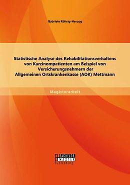 Cover: https://exlibris.azureedge.net/covers/9783/9568/4396/9/9783956843969xl.jpg