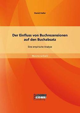 Cover: https://exlibris.azureedge.net/covers/9783/9568/4404/1/9783956844041xl.jpg