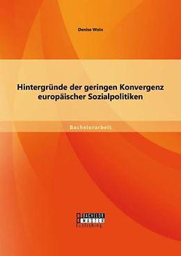 Cover: https://exlibris.azureedge.net/covers/9783/9568/4409/6/9783956844096xl.jpg