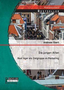 Cover: https://exlibris.azureedge.net/covers/9783/9568/4444/7/9783956844447xl.jpg