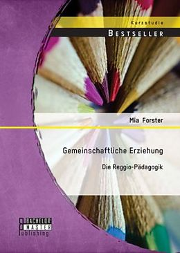 Cover: https://exlibris.azureedge.net/covers/9783/9568/4461/4/9783956844614xl.jpg