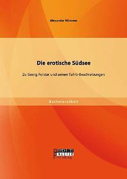 Cover: https://exlibris.azureedge.net/covers/9783/9568/4468/3/9783956844683xl.jpg