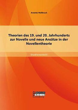 Cover: https://exlibris.azureedge.net/covers/9783/9568/4471/3/9783956844713xl.jpg