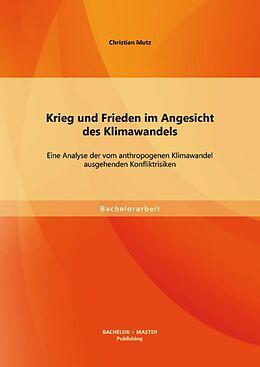 Cover: https://exlibris.azureedge.net/covers/9783/9568/4666/3/9783956846663xl.jpg