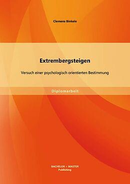 Cover: https://exlibris.azureedge.net/covers/9783/9568/4674/8/9783956846748xl.jpg
