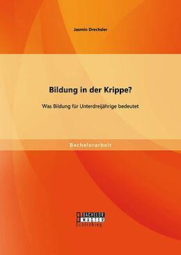 Cover: https://exlibris.azureedge.net/covers/9783/9568/4708/0/9783956847080xl.jpg