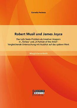 Cover: https://exlibris.azureedge.net/covers/9783/9568/4986/2/9783956849862xl.jpg