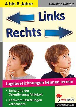 Cover: https://exlibris.azureedge.net/covers/9783/9568/6068/3/9783956860683xl.jpg