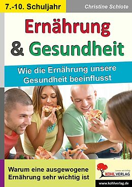 Cover: https://exlibris.azureedge.net/covers/9783/9568/6154/3/9783956861543xl.jpg
