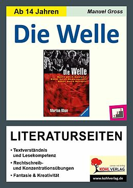 Cover: https://exlibris.azureedge.net/covers/9783/9568/6389/9/9783956863899xl.jpg