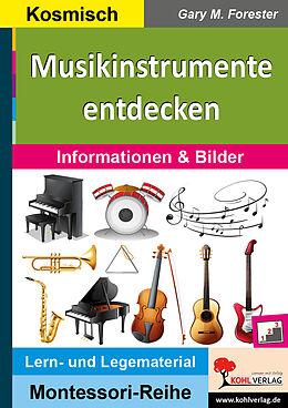 Cover: https://exlibris.azureedge.net/covers/9783/9568/6447/6/9783956864476xl.jpg