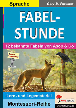 Cover: https://exlibris.azureedge.net/covers/9783/9568/6465/0/9783956864650xl.jpg