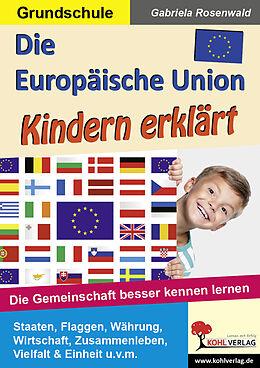 Cover: https://exlibris.azureedge.net/covers/9783/9568/6500/8/9783956865008xl.jpg