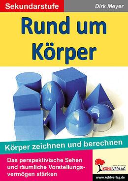 Cover: https://exlibris.azureedge.net/covers/9783/9568/6512/1/9783956865121xl.jpg