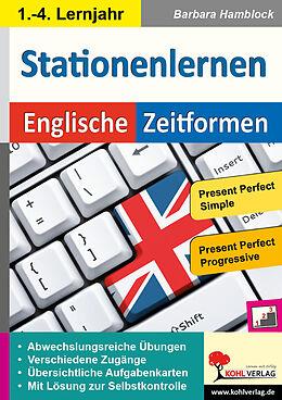 Cover: https://exlibris.azureedge.net/covers/9783/9568/6515/2/9783956865152xl.jpg